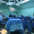 Organ donations on rise, with most in Guangdong