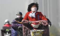 Second death confirmed in Wuhan pneumonia cases