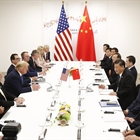 China-U.S. deal needs both to stay on track, stay sincere