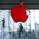 Apple supports more than 5 million jobs in China, tech giant says
