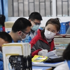 Beijing announces resumption dates for some schools' new semesters