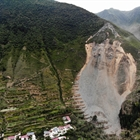 Death toll rises to 11 in SW China landslide
