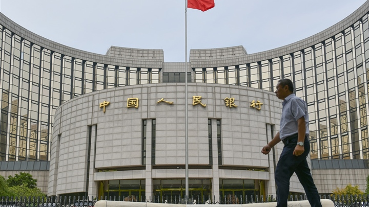 PBOC plans cautious approach as recovery gathers pace