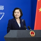 Foreign Ministry: China won't accept extreme pressure of any form