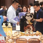 Over 3,000 overseas companies taking part in this year's CIIE