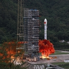 Beidou satellites to stay ahead of game