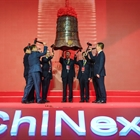 ChiNext puts reform to test as 18 firms launch stellar IPOs