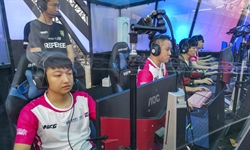 China's esports boom spurred by pandemic