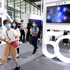 5G takes central position in plans