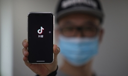 TikTok welcomes preliminary injunction against Trump administration's ban