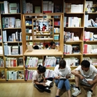 Physical books still the top pick of Shanghai readers