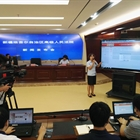 China launches online litigation service platform for lawyers