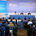Asian economies should brace for opportunities and handle deficits: Boao annual reports