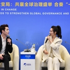 Highlights of sub-forums at Boao Forum for Asia annual conference