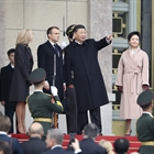 China, France sign deals worth $15b