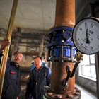 China set to meet hot demand for winter heating energy
